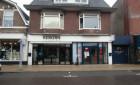 Stanza Asselsestraat-Apeldoorn-Binnenstad