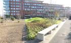 Appartement Adigestroom-Zoetermeer-Oosterheem-Noordoost