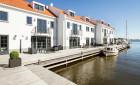 Villa Loosdrecht Oud-Loosdrechtsedijk