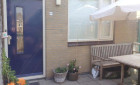 Apartment Schoolstraat-Rosmalen-Rosmalen-Centrum