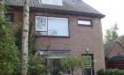 Huurwoning Marnixstraat-Voorschoten-Krimwijk
