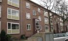 Appartement Steenlaan 117 -Rijswijk-Welgelegen