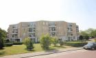 Appartement Lange Dreef 249 -Rijswijk-Strijp