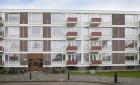Appartement van Blankenheimstraat-Vlaardingen-Wetering
