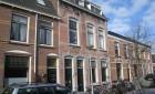 Room Eendrachtstraat-Zwolle-Oud-Assendorp