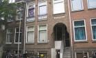 Studio Lindestraat-Zwolle-Oud-Assendorp