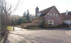 Villa Boterbloemstraat-Vught-De Vughtse Hoeven