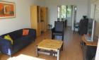 Appartement Aart van der Leeuwkade-Voorburg-Bovenveen