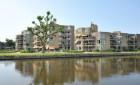 Appartamento Vlietwijck-Voorburg-Voorburg Oud