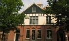 Appartement Schoolweg-Lekkerkerk-Lekkerkerk