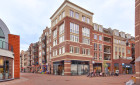 Appartement Burchtplein 50 -Vleuten-Vleuterweide-Noord/Oost/Centrum