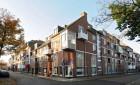Appartement Jo Hansenstraat 108 -Roermond-Binnenstad