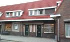 Casa Vignonstraat 11 -Heerlen-Burettestraat en omgeving