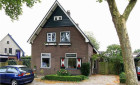 Casa Westenenkerweg-Apeldoorn-Westenenk