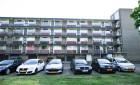 Appartement Johan van de Veldestraat-Den Bosch-Aawijk-Noord