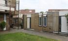 Apartment De Twee Gebroeders-Drachten-De Folgeren