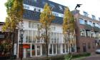 Studio Brinklaan 58 A2-Bussum-Brink