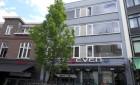 Appartamento Plaarstraat 12 F-Heerlen-Heerlen-Centrum