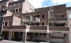 Appartement Noordse Bosje-Hilversum-Langgewenstbuurt