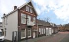 Appartement Veerstraat 2 B-Hilversum-Centrum