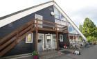 Appartement Rottebandreef 10 a-Bergschenhoek-Bergse Nos