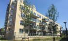 Appartement Piet Mondriaanlaan 287 -Amersfoort-Puntenburg