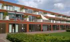 Family house Keizershof 31 -Venray-Venray-Centrum
