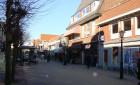 Appartement Langstraat-Wassenaar-Dorp Wassenaar