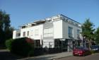 Apartment Prior van Milstraat-Uden-Centrum
