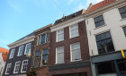 Apartment Gasthuisgang-Gorinchem-Benedenstad