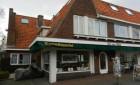 Appartement Da Costalaan-Amstelveen-Patrimonium