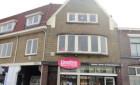 Kamer Assendorperstraat-Zwolle-Nieuw-Assendorp