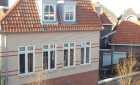 Appartement Klaphekkenstraat-Oss-Berghemseweg Zuid
