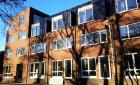 Appartement Eerste Oude Heselaan-Nijmegen-Biezen