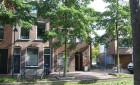 Appartement Oosteinde-Delft-Centrum-Zuidoost