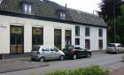Appartement Voorburgseweg-Leidschendam-Verzetsheldenwijk