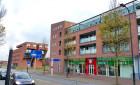 Apartamento piso Kazernestraat-Deventer-Hoornwerk