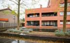 Appartement Ooievaarplein 1 -Hilversum-Liebergen
