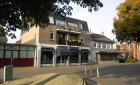 Appartement Den Hof-Waalre-Aalst
