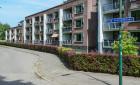 Appartement Inspecteur Schreuderlaan 86 -Soest-Soestdijk (gedeeltelijk)