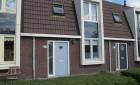 Huurwoning Zuidwijkring 199 -Heerhugowaard-Rivierenwijk