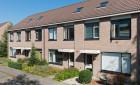Family house Bergerhei 26 -Veldhoven-Heikant-Oost