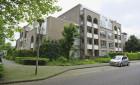 Apartment Wilhelminastraat 235 -Uden-Flatwijk