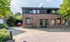 Appartement Vlaskamp-Leiderdorp-Voorhof