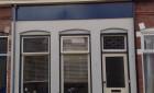 Stanza van der Kooijstraat-Leeuwarden-Molenpad