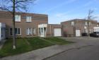 Casa Van Kanstraat 11 -Heerlen-Husken