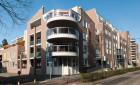 Appartement Wilhelminastraat 16 7-Sittard-Sittard-Centrum