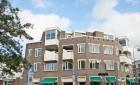 Appartement Wilhelminapark-Haarlem-Koninginnebuurt