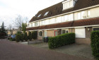 Huurwoning De Zon-Amstelveen-Middenhoven