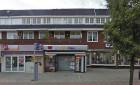 Appartamento Huizerweg-Bussum-Verbindingslaan